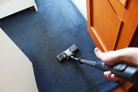 Peace Frog Carpet Cleaning Is An Earth Friendly 5 Star Service Company Servicing