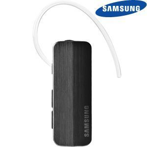 (Limited Supply) Click Image Above: Samsung Hm1700 Bluetooth Headset Kit (bhm1700ndacsta)