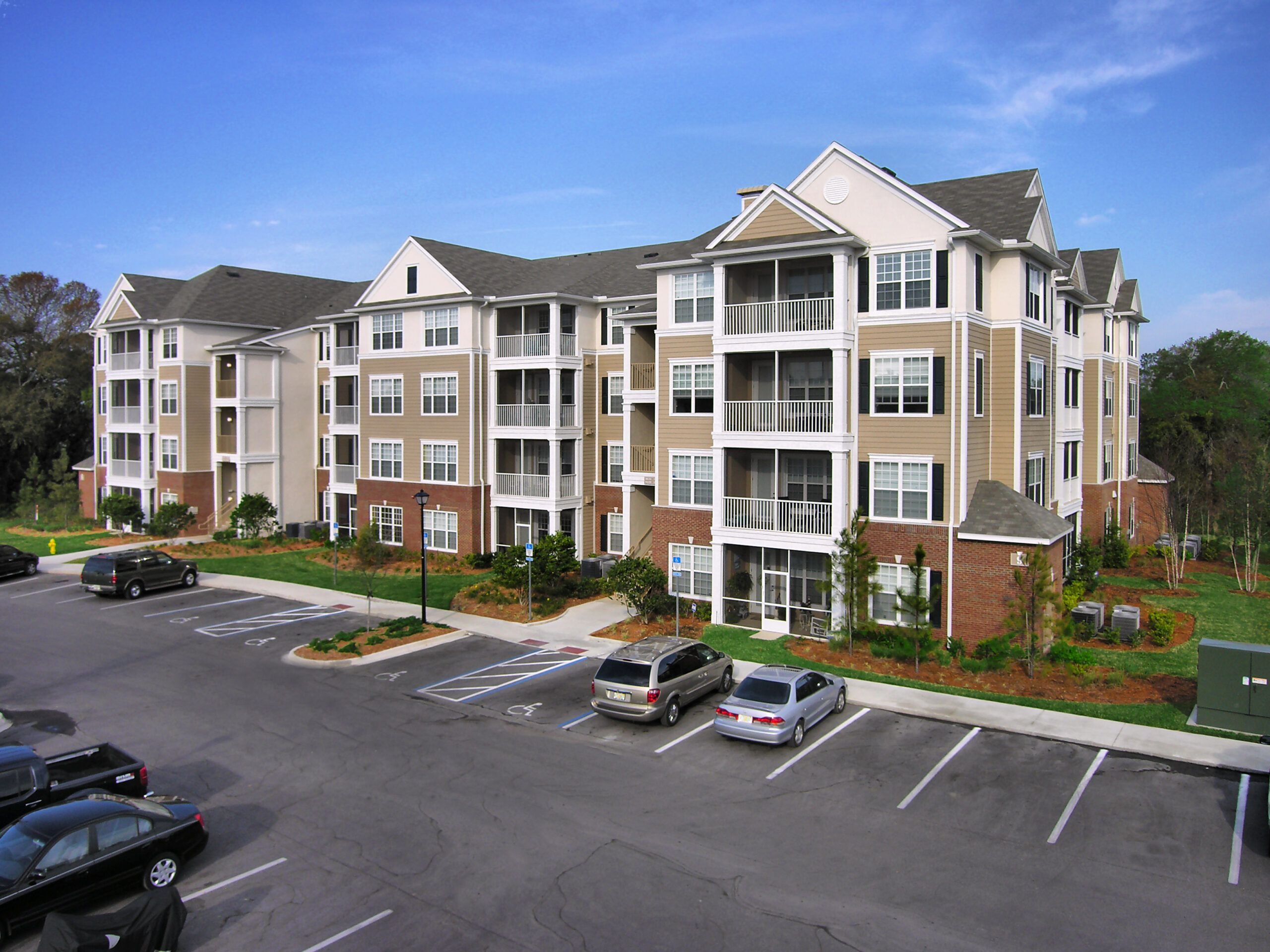 Why Prefer Condos For Sale Over Apartments In The Area In 2020 Condos For Sale Condo Apartment Communities