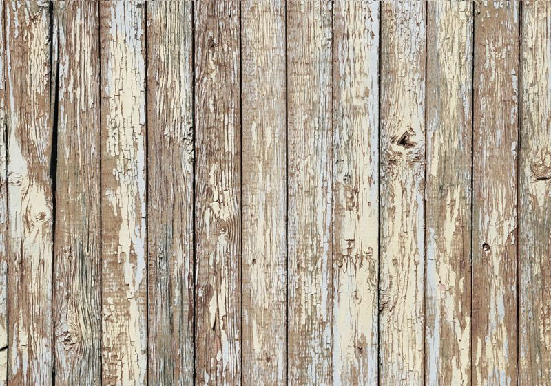 Well-liked Northern Barnwood Mat | Photo Prop | Pinterest PD02