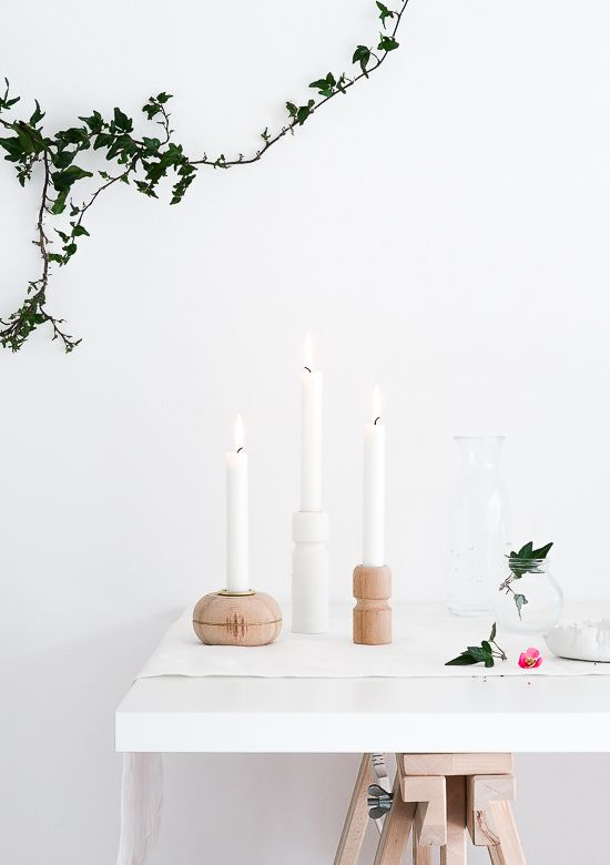 passionshake candle holders 6