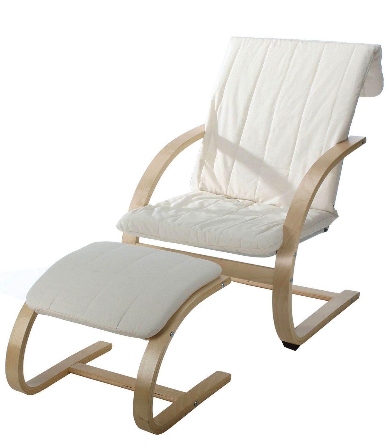 Your Kiddicare Nursery Chair And Stool Natural Reviews From Coming Soon Online Baby Equipment