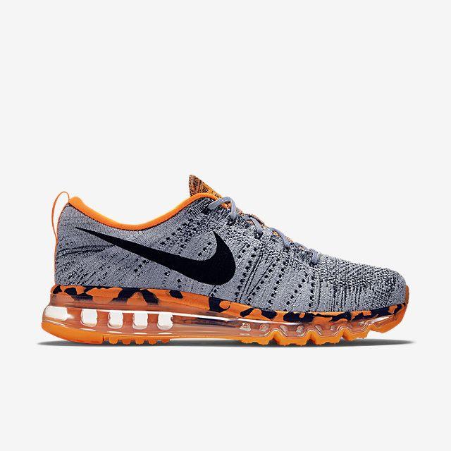 c166e6ff229df Nike Flyknit Max Men s Running Shoe. Nike.com