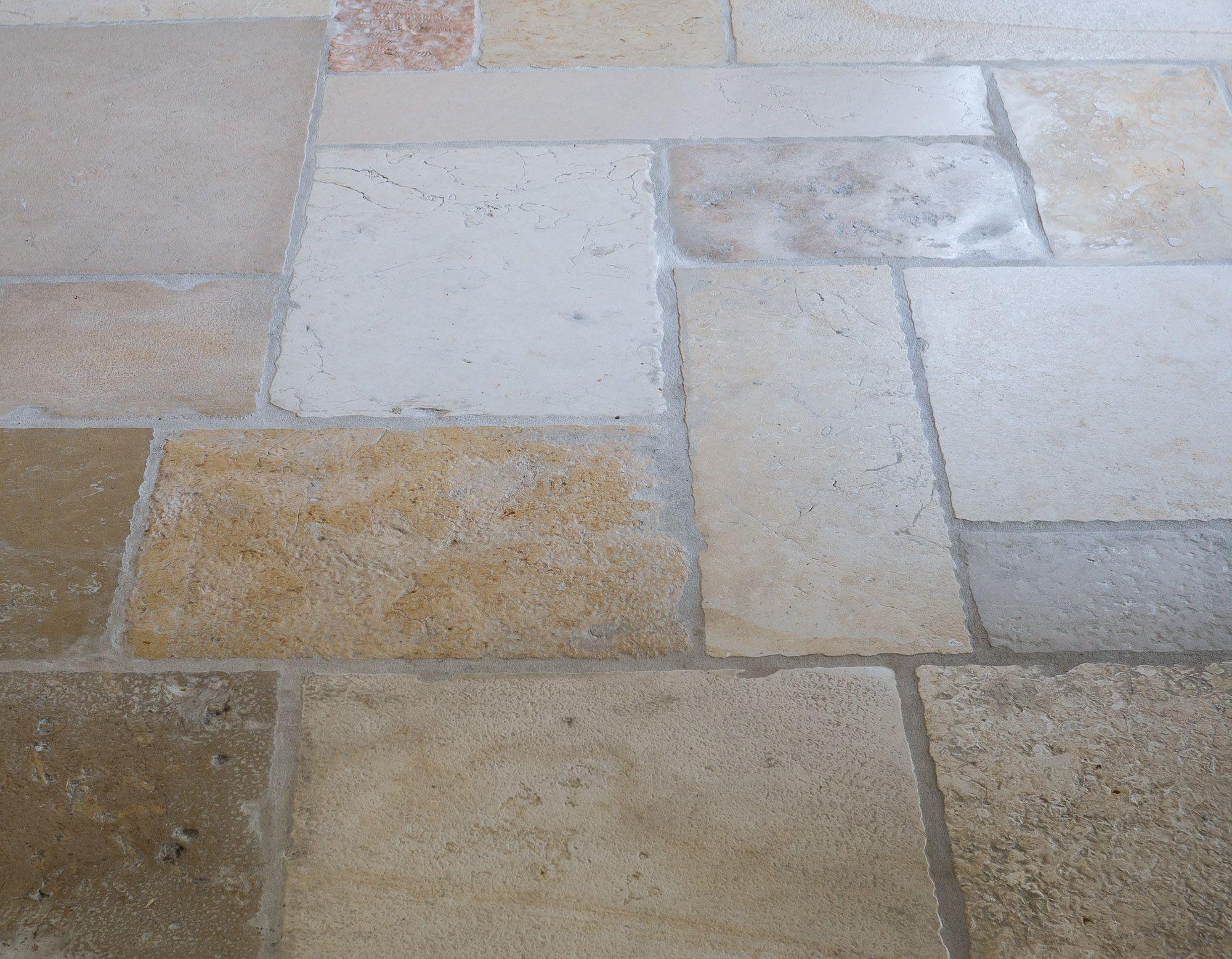Generous 12 X 24 Ceramic Tile Thick 12X12 Vinyl Floor Tiles Round 2X4 Ceiling Tiles Cheap 3X6 White Subway Tile Lowes Old 4 X 4 Ceramic Wall Tile Black6X6 Ceramic Tile Jerusalem Reclaimed Stone Flooring. Historic Stone Tiles ..