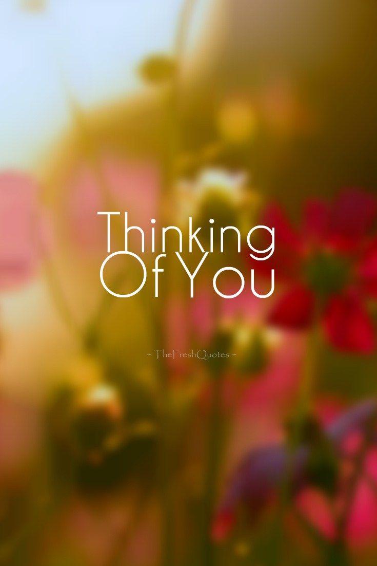 You romantic thinking of 50+ Thinking