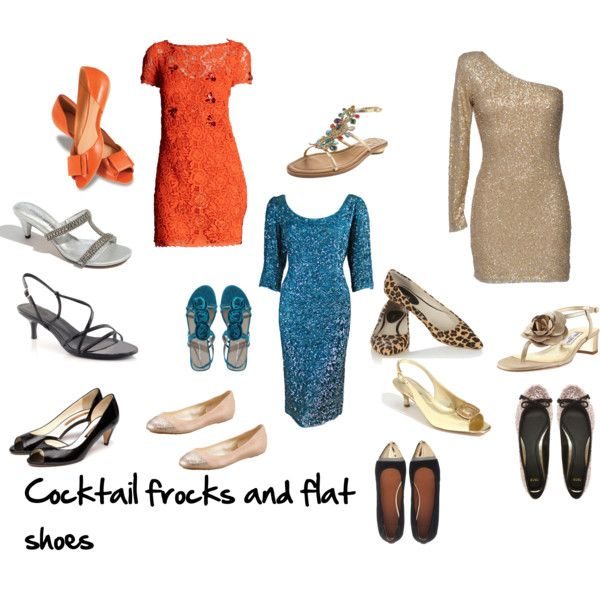 shoes for formal dresses - Dress Yp