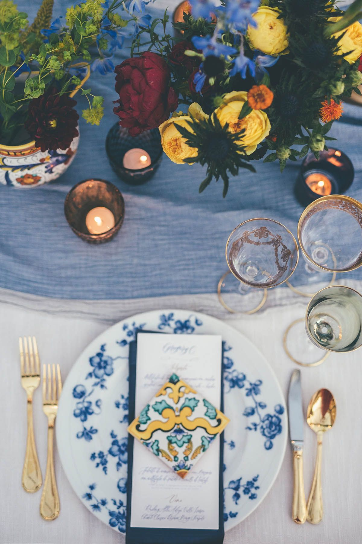 Matrimonio Tema Toscana : Pin by vesi on tuscany inspiration in matrimonio idee per