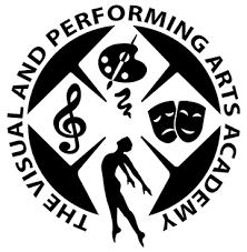 Image Result For School Of Performing Arts Logo Performance Art Art Logo Art