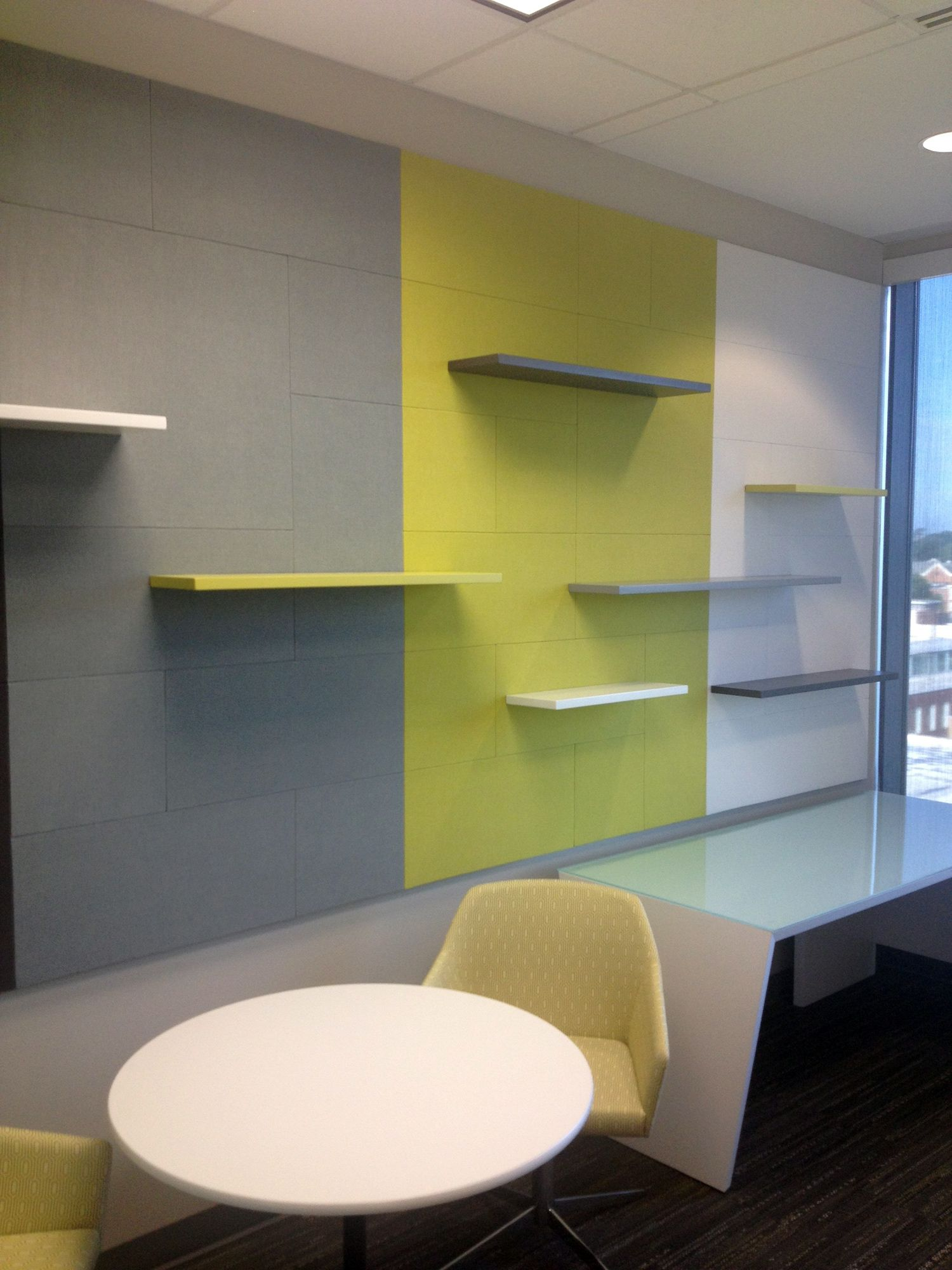 Project Gallery - Novawall - The Standard for Stretched Fabric ...
