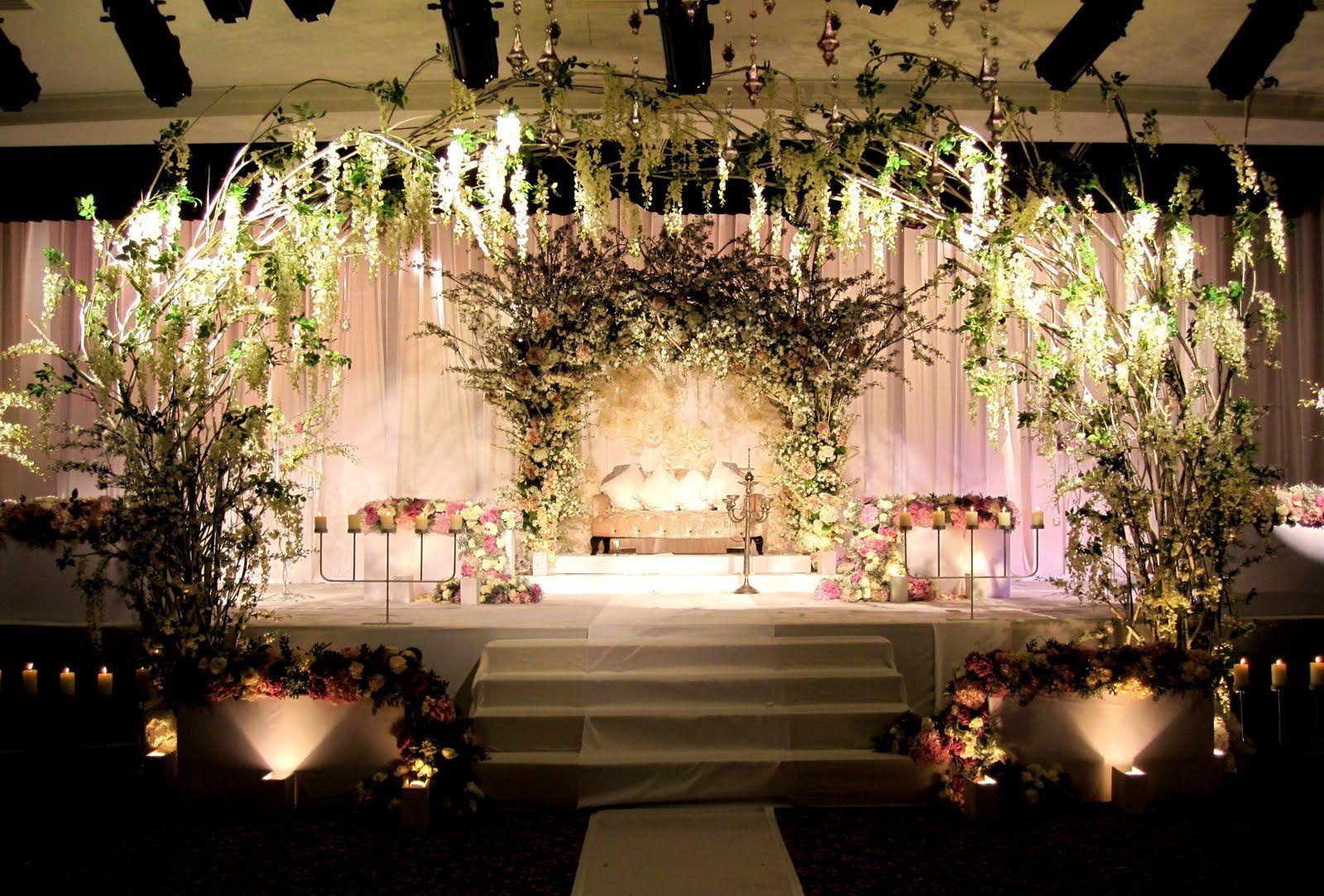 Wedding decoration flowers names 65oiebhrg 16001083 stage wedding decoration flowers names 65oiebhrg 16001083 stage pinterest stage junglespirit Choice Image