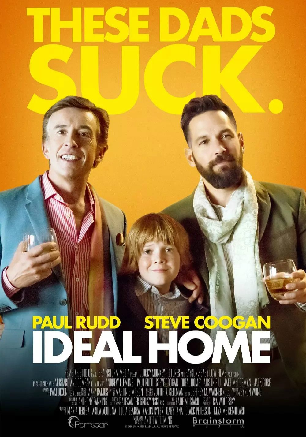 ideal home 2017 free tickets