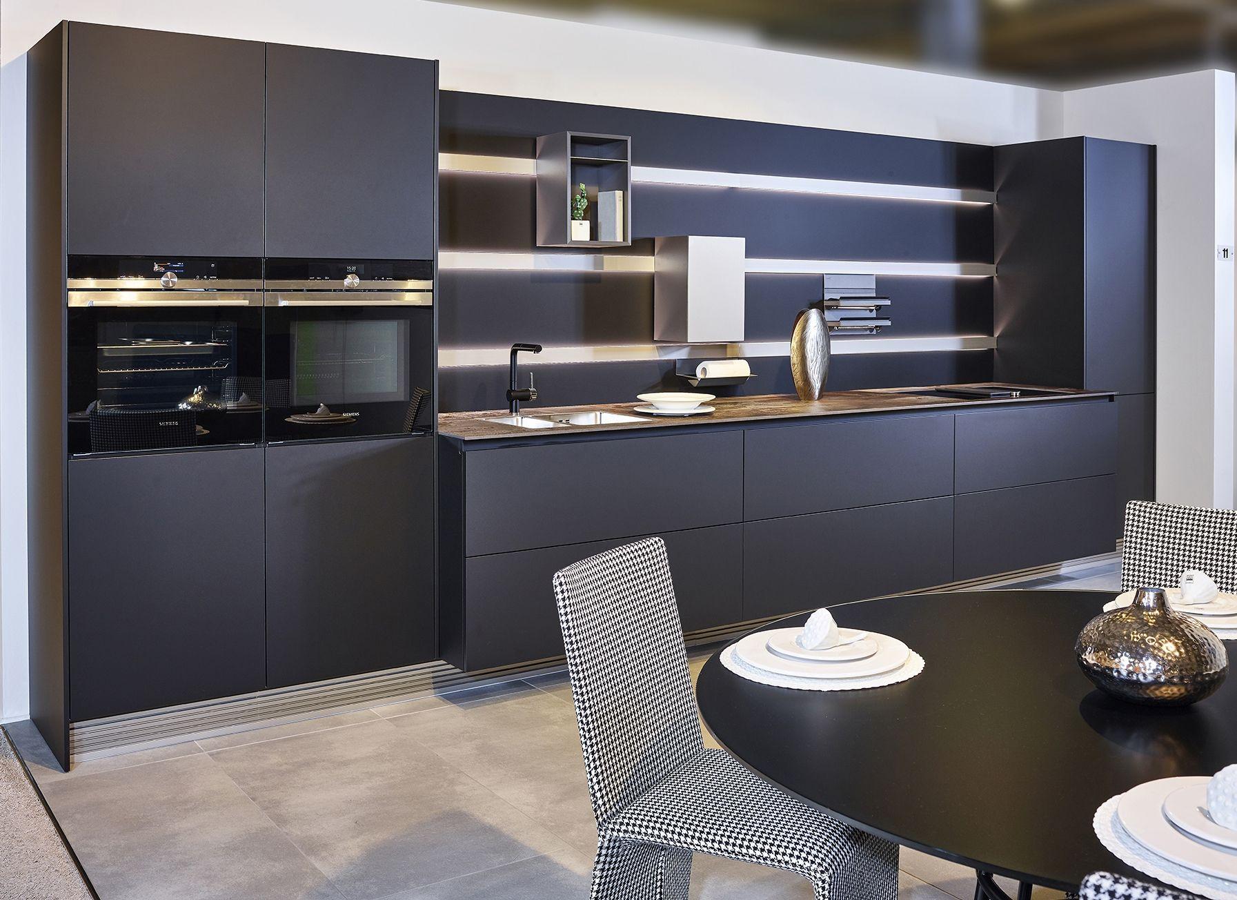 Ekelhoff Küchen ~ Die besten 25 ballerina küchen ideen auf pinterest