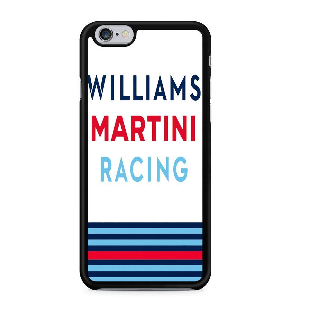 iphone 6 f1 case