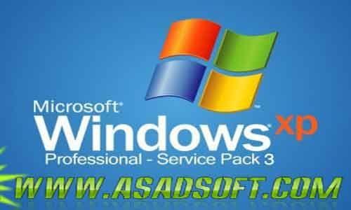 Windows Xp Mini Iso Free - strongwindwoww5