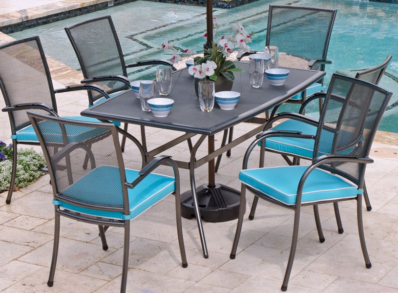 Charming Stunning Iron Outdoor Table Wrought Iron Patio Furniture Sets Rh Pinterest  Co Uk Wrought Iron Patio
