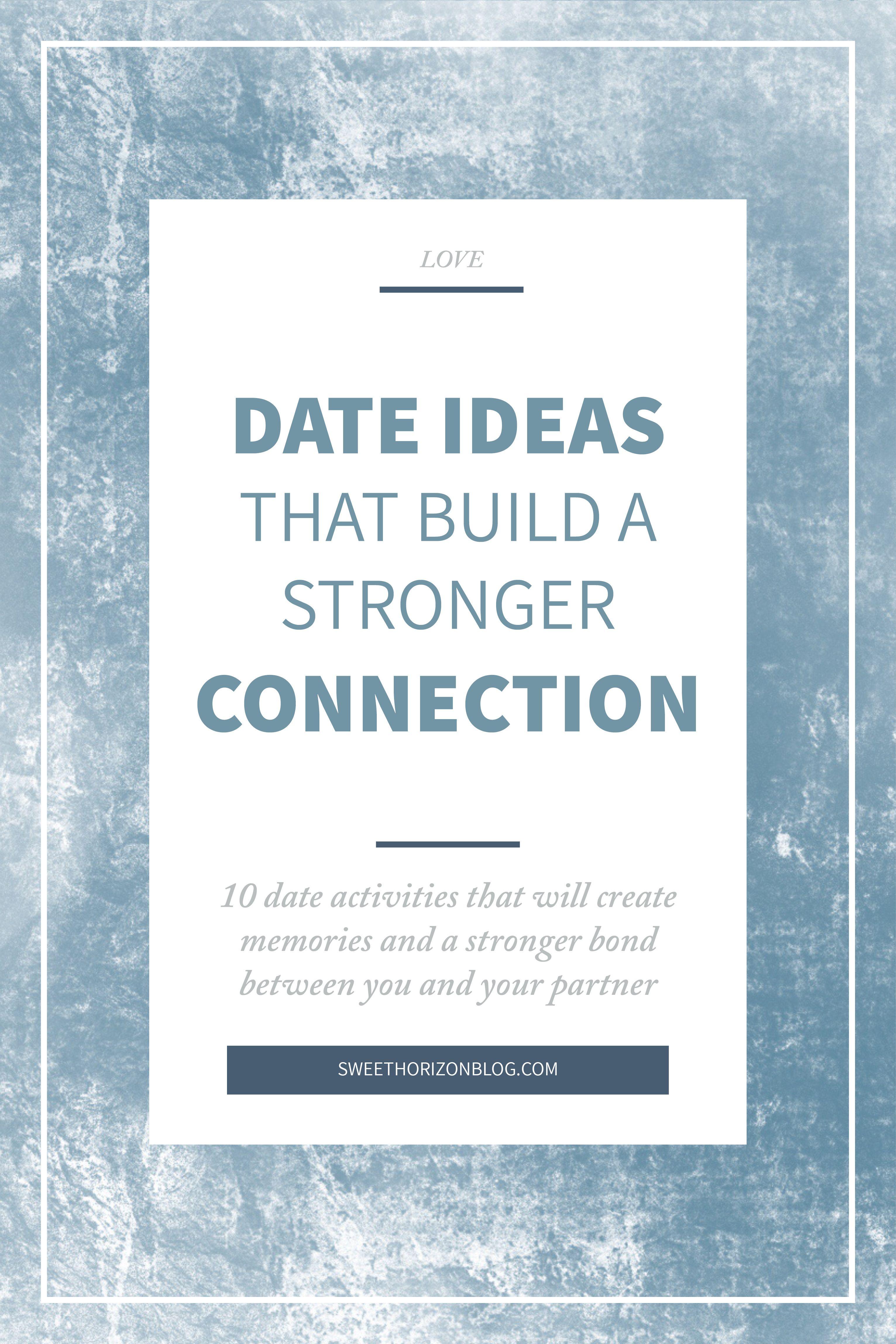 rwby dating quiz