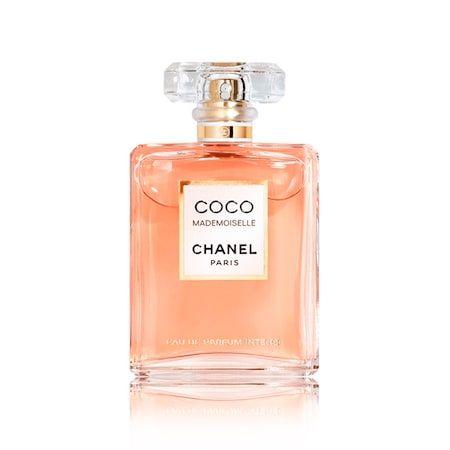 c619c11c9 CHANEL COCO MADEMOISELLE Eau de Parfum Intense 1.7 oz/ 50 mL Eau de Parfum  Spray