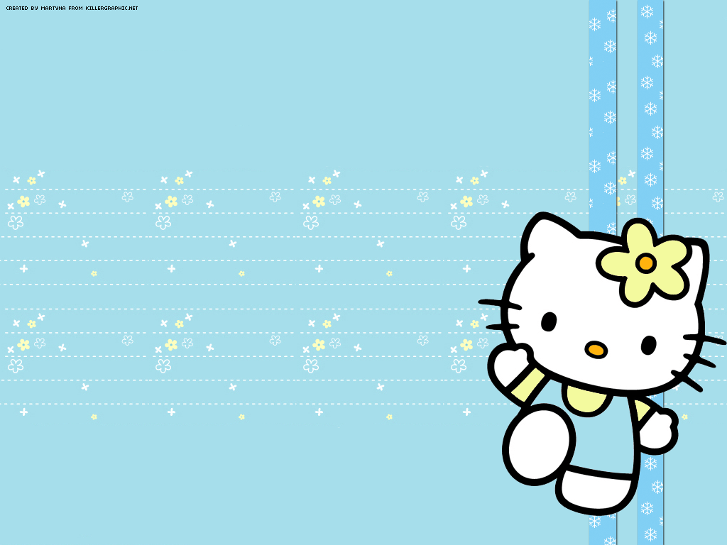 Cool Wallpaper Hello Kitty Sky Blue - 3b7fbe66db8f9d5c4d4d86c4788a8ea2  Picture_729329.png