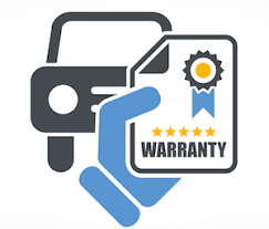 AA Auto Protection formerly AA Auto Warranty offers