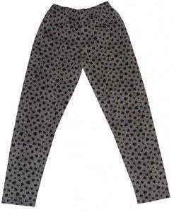 Nutmeg Legginsy Marynarskie Paski J Zara Next 86 7820896860 Oficjalne Archiwum Allegro Kids Fashion Fashion Tops