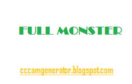 Free Cccam servers generator | Générateur CCcam Gratuit Get you Free