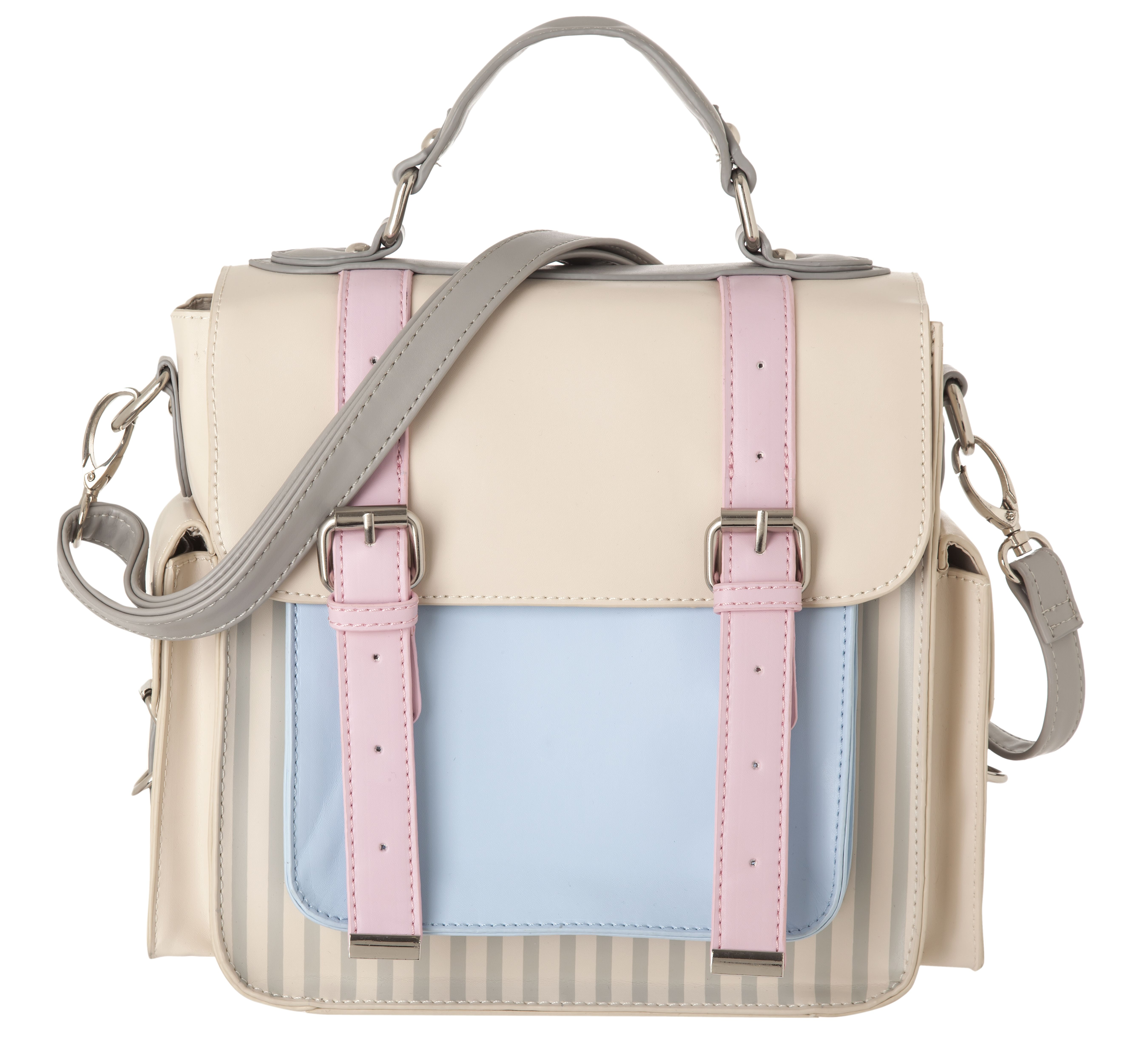 Wish I Didn T Not Need A New Handbag H By Henry Holland Bag Coming Soon Ss14 Fashion