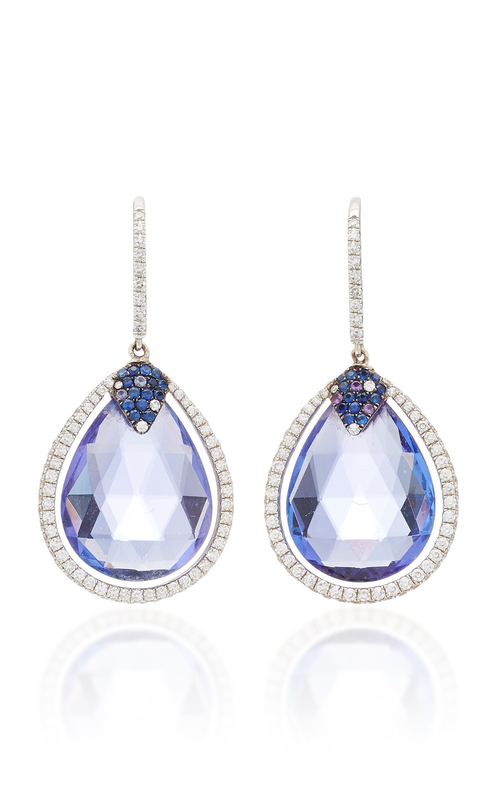 Click product to zoom zarcillos earrings pinterest drop