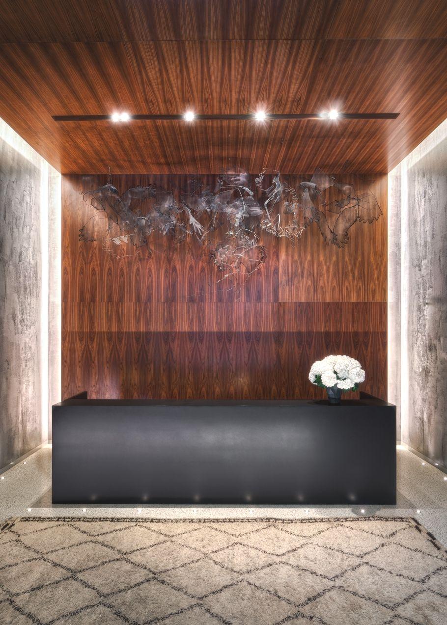 award winning design hotel altis prime lisbon by cristina