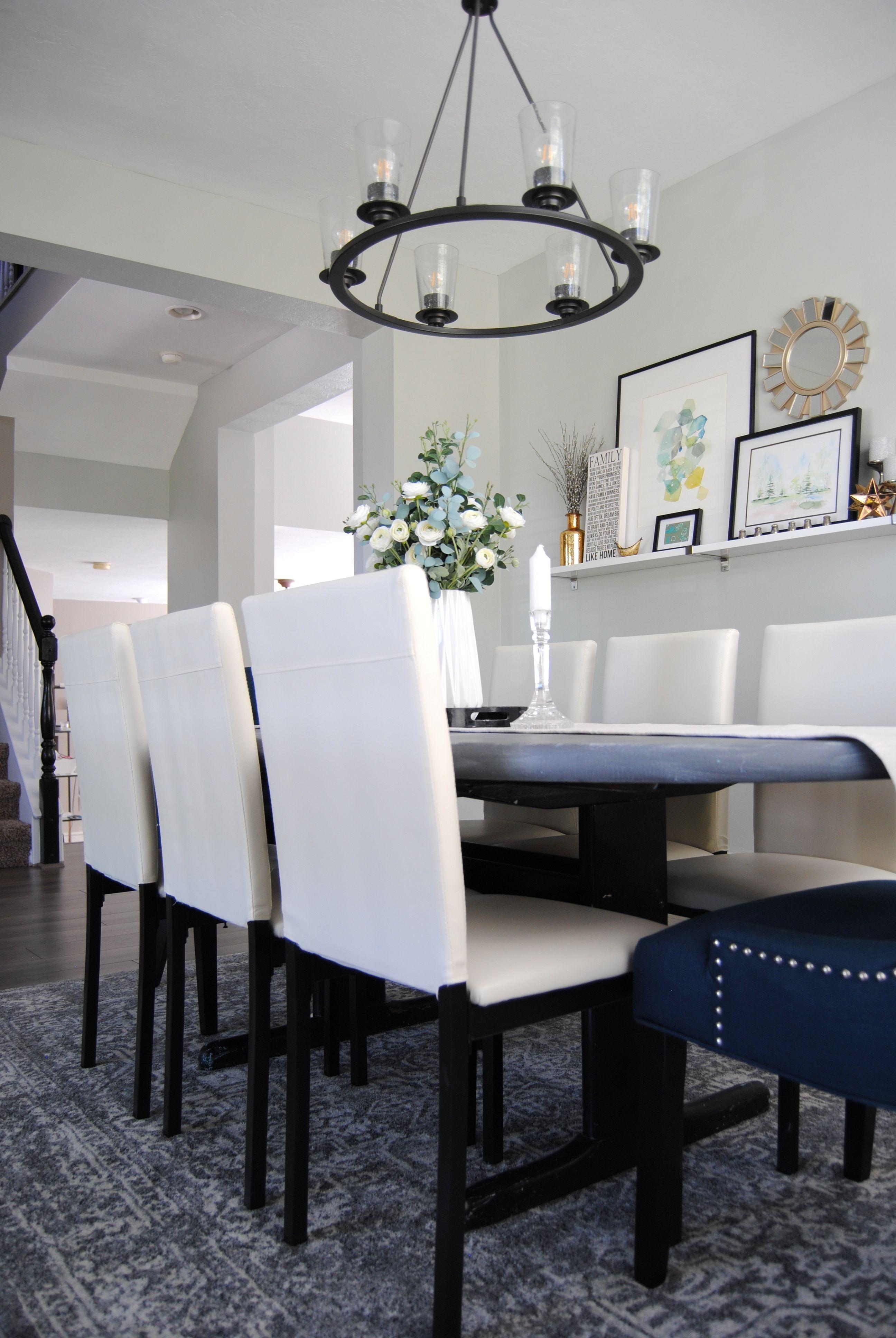 Debut Chandelier By Progress Lighting Designer Spotlight Studio 7 Interiors