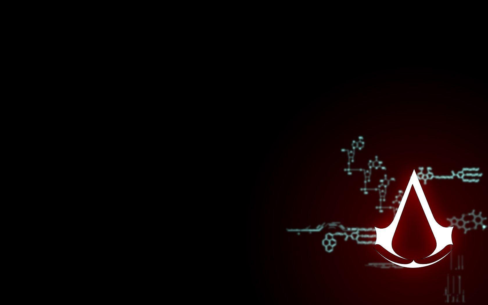 Art Gaming White Design Wallpaper Video Games We Heart It Series