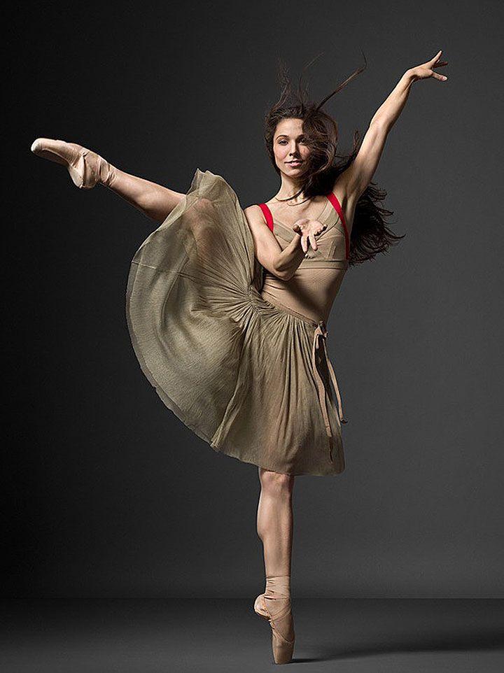 Pin De Lucy Silva En Bailarina Fotografia De Danza Poses De Ballet Danza Y Baile