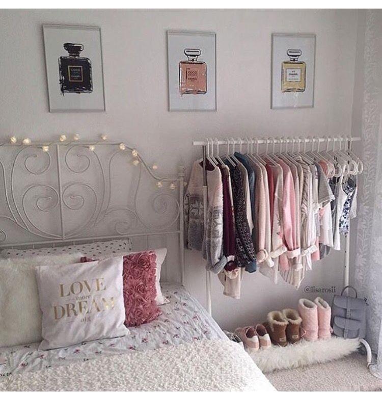 pin di asia su camere tumblr d co chambre cosy deco