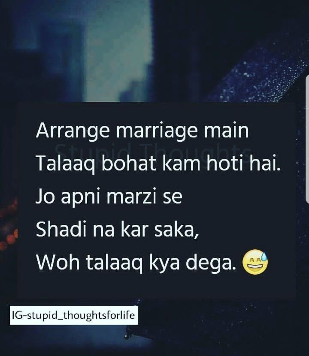 Pin By Mahira Khan On Stupid Thoughts Funny Quotes Stupid Quotes Reality Quotes