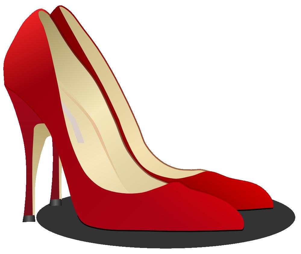 High Heels Shoes Heels Shoes Wallpaper Pumps