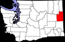 https://en.wikipedia.org/wiki/National_Register_of_Historic_Places_listings_in_Spokane_County,_Washington