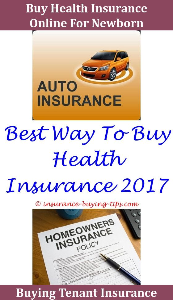 Renters Insurance Quote Amazing A Quote Car Insurance  Car Insurance Renters Insurance And Buy . Inspiration