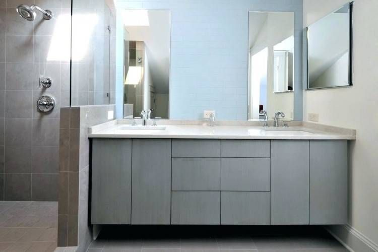 Bathroom Vanity Ideas On A Budget With Images Small Bathroom