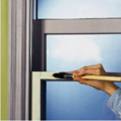 Aluminum Windows Http Www Rec Home Renovation