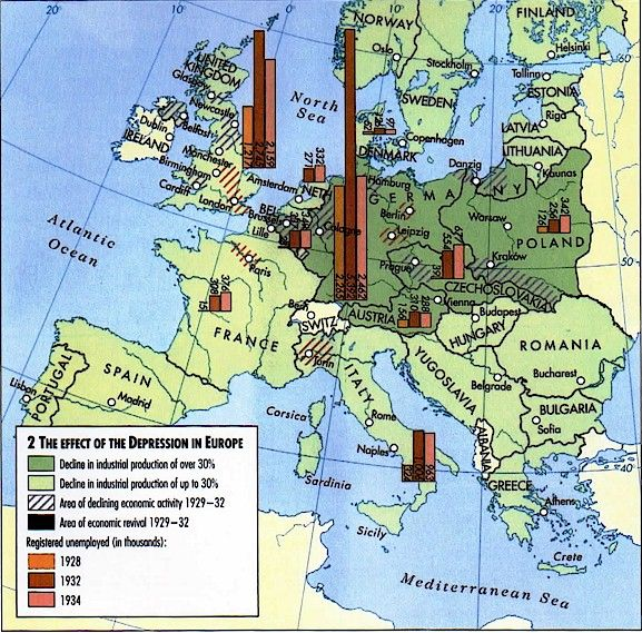 Central powers- consisting of Germany, Austria-Hungary, the Ottoman - fresh germany map after world war 1