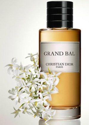 Dior Grand Bal Christian Dior for women