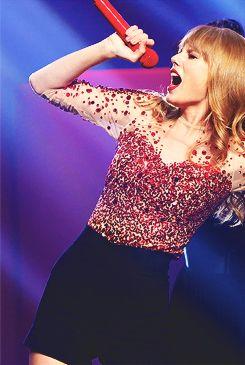 taylor swift - Taylor Swift Photo (37174435) - Fanpop fanclubs