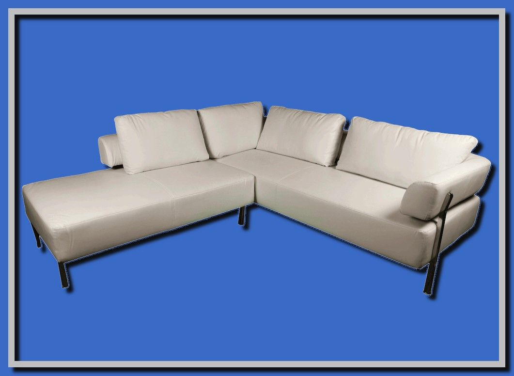 Pin On Sofa Bed Twin Size For Sale