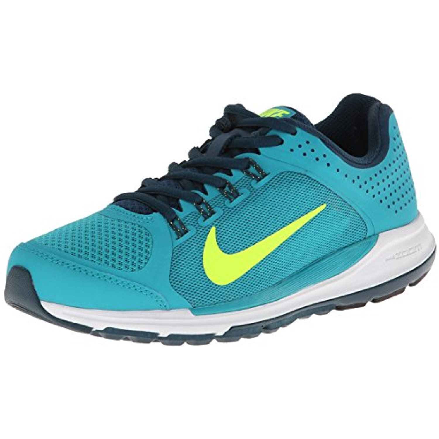 205616ec0067 Women s Zoom Elite 6 Running Shoe -- Be sure to check out this awesome  product. (This is an affiliate link)  Shoes