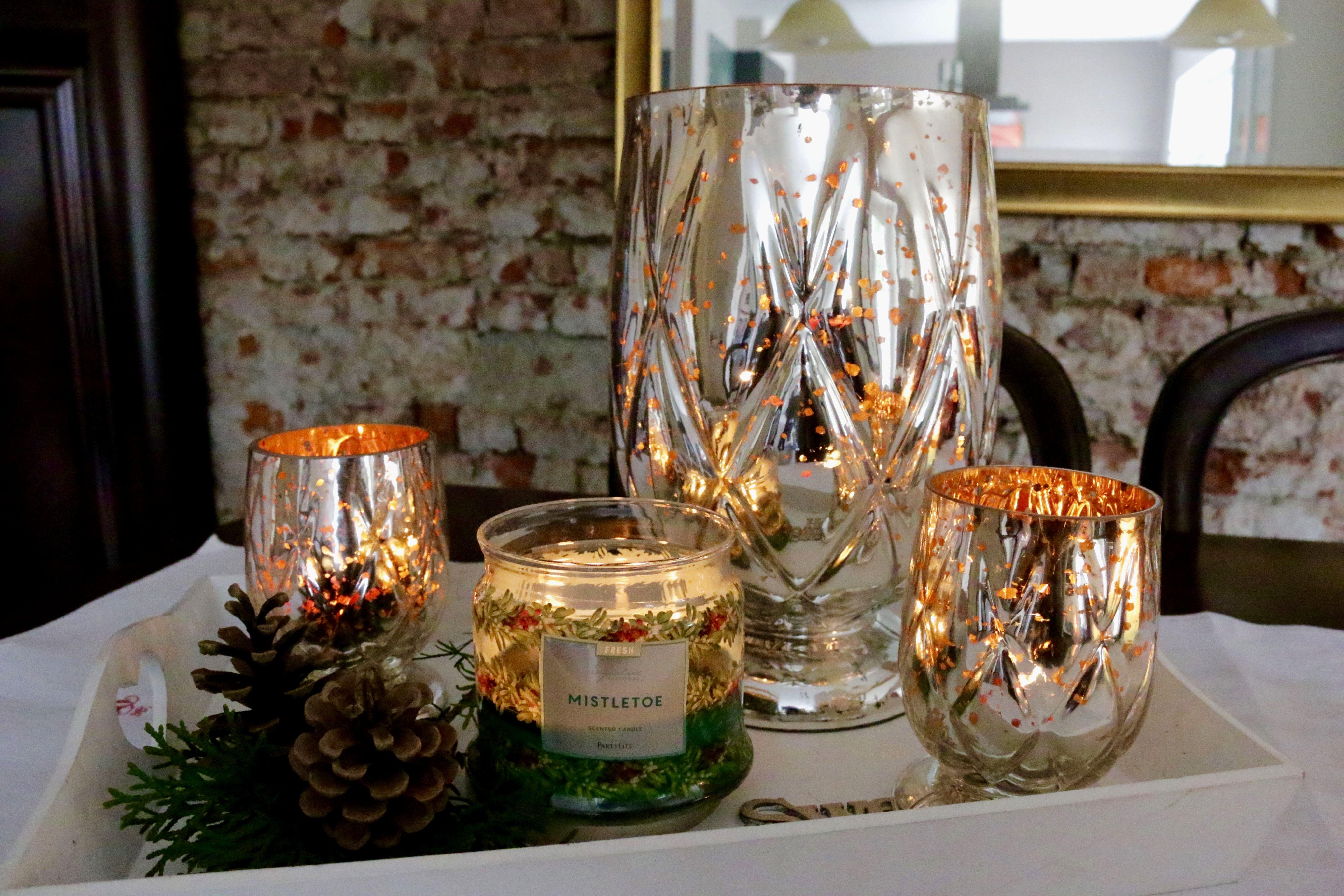 Reduziert Kerzen Deko Ideen 44 Elegant Im Glas Haus Dekoration