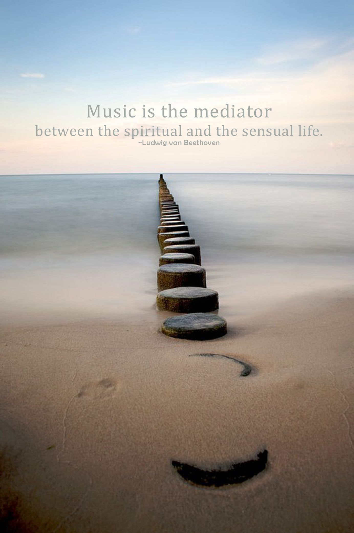 Exceptionnel Music And Spirituality ~ Sound Healing Www.facebook.com/sangitaprana
