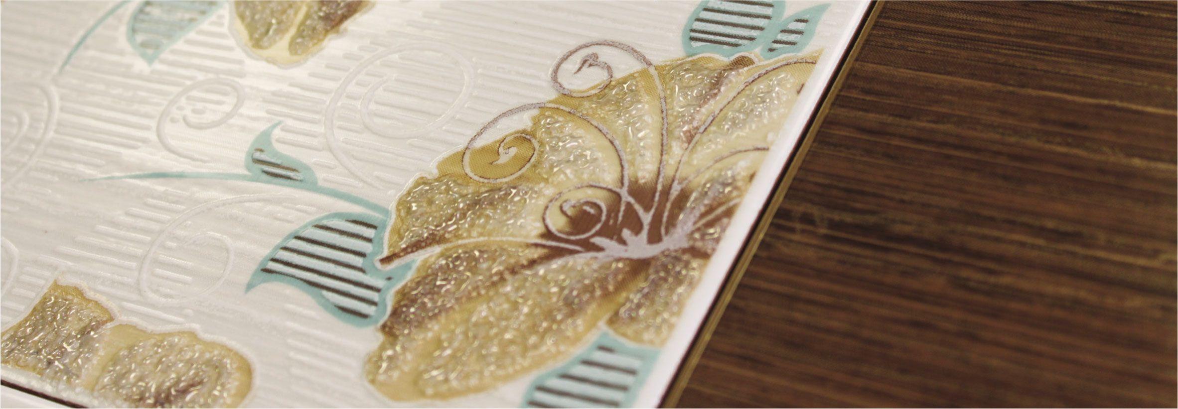 Cersanit - Wood  Керамическая плитка