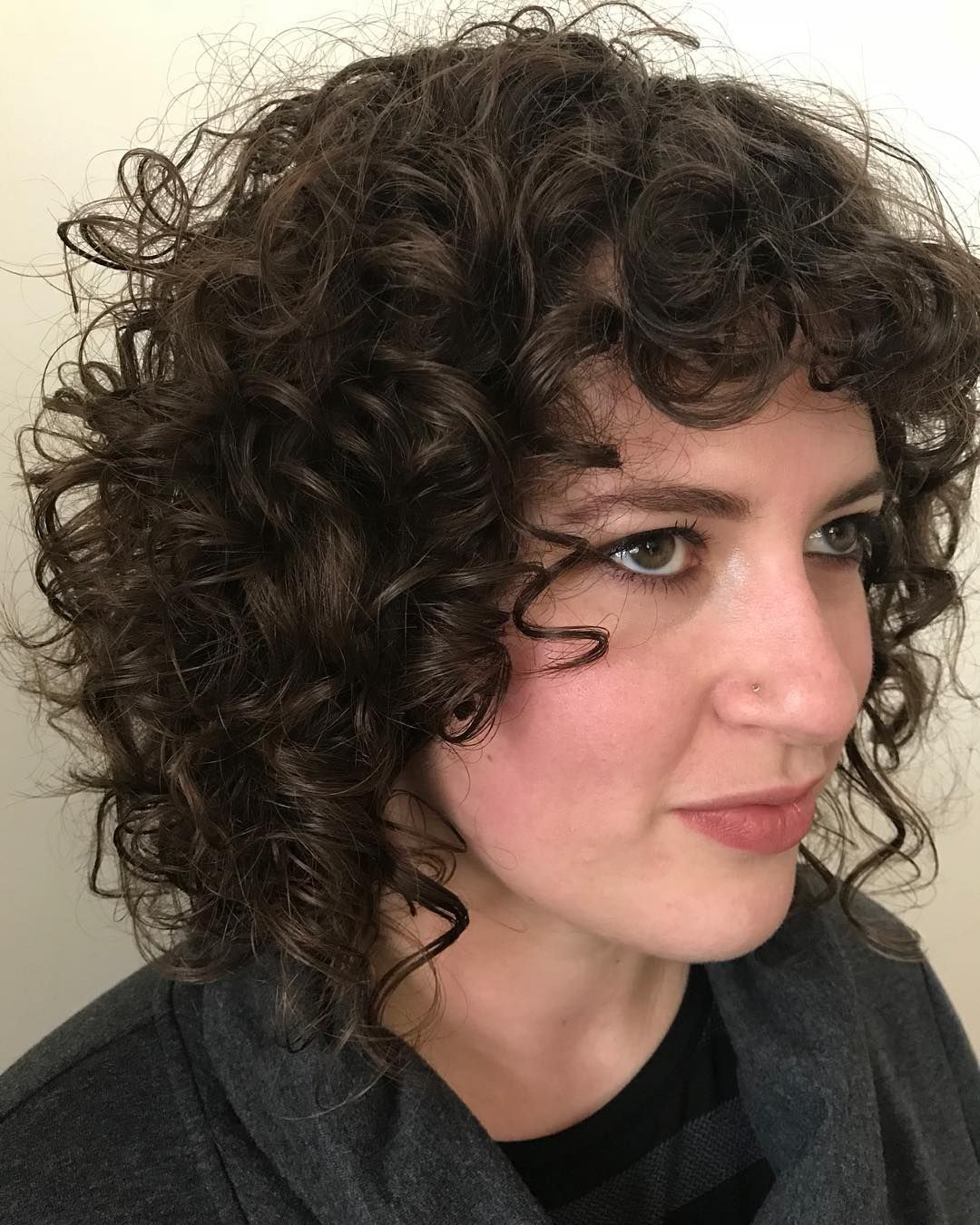 75 best curly hairstyles ideas 2019 - hairstyles for curly