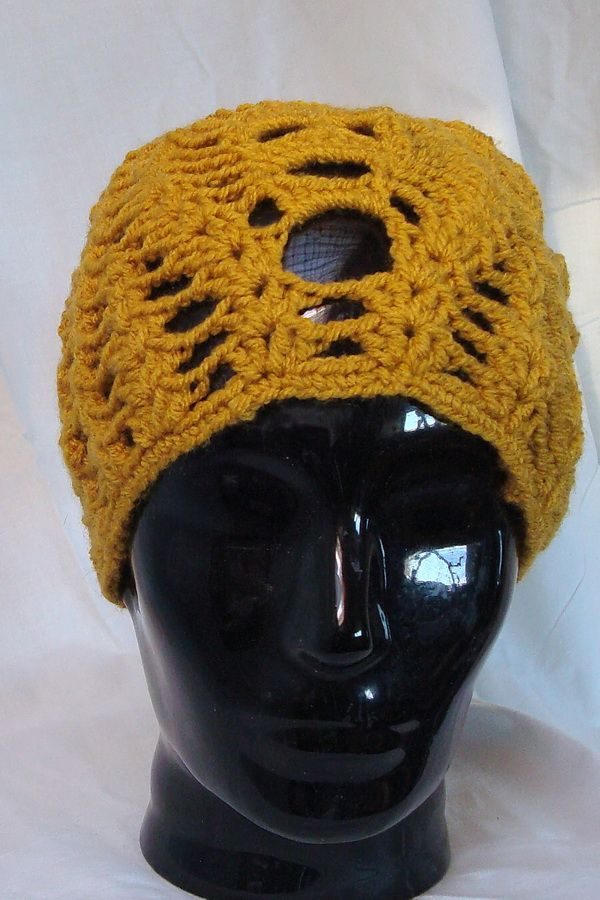 Skull Helmet or Cap | crochet patterns | Pinterest | Häkelanleitung