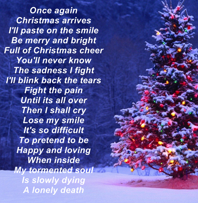 Lovely Merry Christmas Poems To My Son 2018 From Parents Christmas Christmassongs Christmasgifts Chr Merry Christmas Poems Christmas Poems Merry Christmas Merry christmas to my love. lovely merry christmas poems to my son