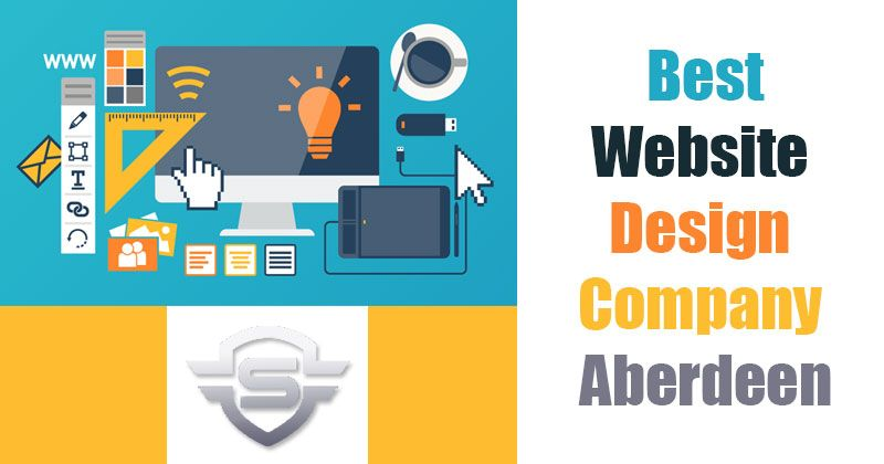 Satyam Technologies Provides Website Design Service In Aberdeen At Very Affordable Rate Visit Fun Website Design Website Design Company Web Design Services